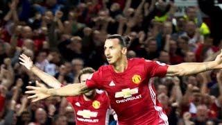 Tin Thể Thao 24h Hôm Nay (7h - 8/11): Man Utđ Đón Tin Vui Từ Ibrahimovic Và Paul Pogba