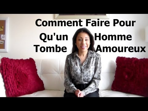 7 types de relations amoureuses qui foirent funnydog tv. Black Bedroom Furniture Sets. Home Design Ideas