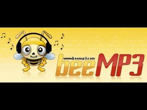 Como descargar musica desde internet utilizando el sitio