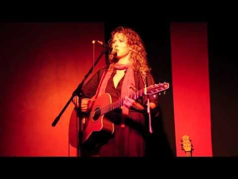 Lindsay Duncan - Silver's Hold