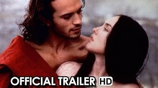 Queen Margot Official Trailer (2014) HD