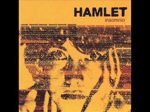 hamlet-odio-oscar-torres