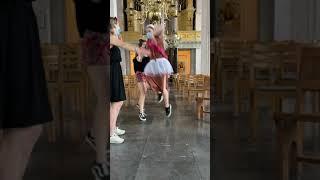19-06-2021-the-wedding-game-zonder-horeca--(eigen-locatie)-27.MOV