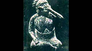 PCR - What Shall ... ( 1987 Industrial Noise / Tribal Experimental )
