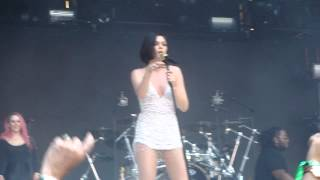 Price Tag Summertime Ball 2014 Jessie J
