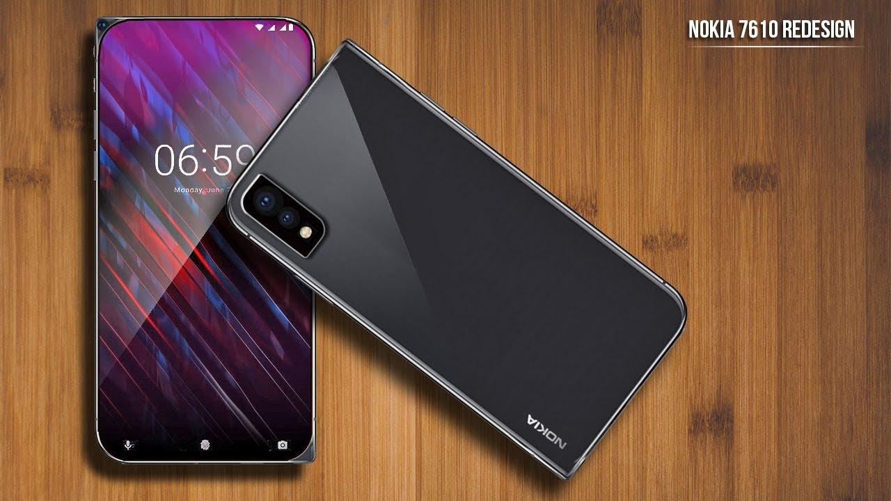 Harga Hp Nokia Android Terbaru 2020 - Info Terkait Android