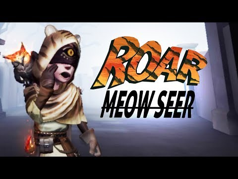 legendary-rank-|-meow-seer-vs-spoder