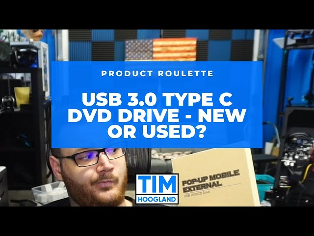 Amazon Selling USED 10+ Year Old Drives as New | Live Confirmation
