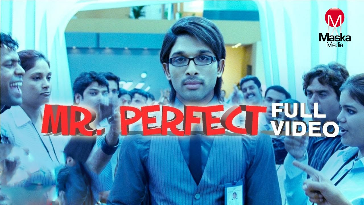 arya 2 movie download tamil