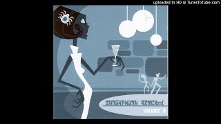 Girls Under Glass - Deliverance [Redemption Mix]