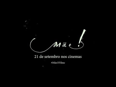 Mãe! | Trailer #2 | LEG | Paramount Pictures Brasil