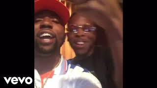 (New) NBA Youngboy, Gunna, Lil Baby - Hittas [MUSIC VIDEO 2018]