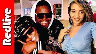 Prokid's Family Ban Side Chick From Funeral, Muvhango Didi Played by Paulinah Lash Mphethahanyi