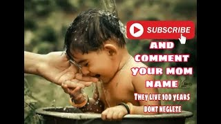 Life is beautiful amma song whatsapp status