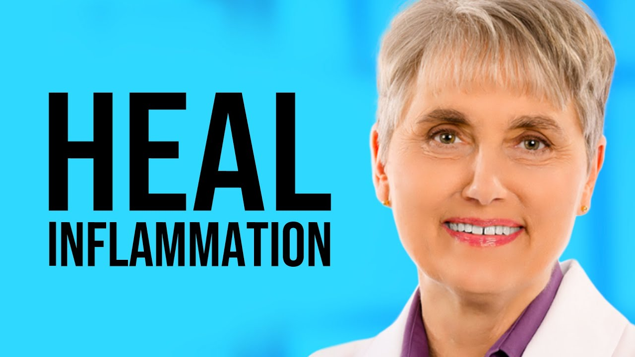 Learn How This Doctor Healed Her Multiple Sclerosis Through Diet and Lifestyle   Dr. Terry Wahls