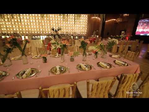 Vilasa... A perfect venue for your celebrations!