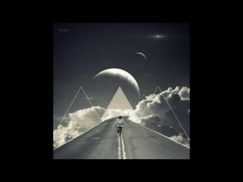 Instrumental Hip Hop ' Dust Horizon ' Boom Bap /// [ Hanto ]