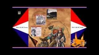 ☠ PiratenHits 1 uur lang! ☠ Het I.R.M. Team Vinyl Cd Deel 01 ☠ -- wWw.PiratenMixen.nL thumbnail