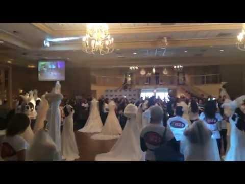Win A $40,000 Wedding Grand Prize Draw - Z103.5 & byPeterandPauls.com