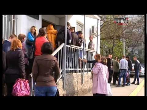 меджлис крымских татар сайт знакомств