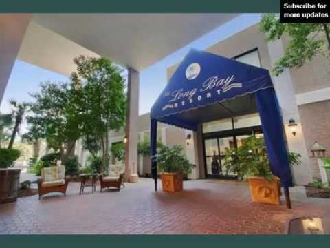 Long Bay Resort Hotel Pictures In Myrtle Beach Rank 3 6 5