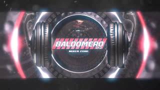 MIX BALADAS ROMANTICAS ENGANCHADOS DJ BALDOMERO LA MEGAMEZCLA (SAN BALLANTINES )ENGANCHADAS