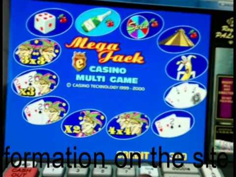 Онлайн казино слот мега джек вулкан ставка игровые автоматы играть онлайн