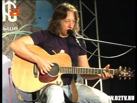 Тимур Ведерников ч.3 - LearnMusic 14 дек 2008