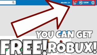 HOW TO GET FREE ROBUX CARD CODES [PARODY OF ROBUXIAN]