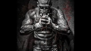 mma-aggressive-training-motivation-by-jerome-pina-venum