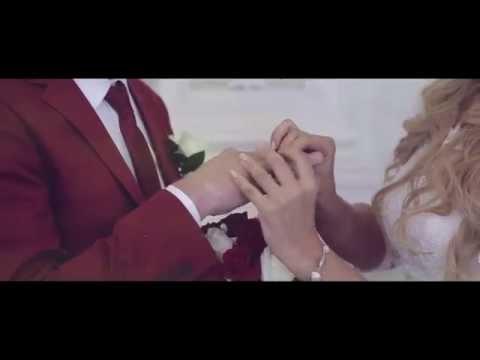 Elvin Grey ft. Zip92 – Ты моё всё ®