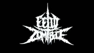 fetid zombie - solid waste management