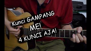 Lagu GAMPANG BANGET (ME! - Taylor Swift feat. Brendon Urie of Panic! At The Disco)
