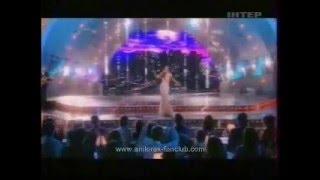 Ани Лорак - Солнце (Место встречи)