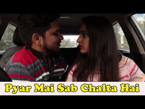 Don't Judge Quickly   The Perfect Revenge   True Love Story   Time Changes   Fuddu Kalakar