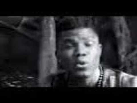 Yunique (Ozi Ori)- Na lie. Official Video