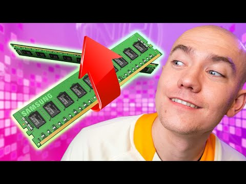 DDR5 Gonna Be Good