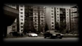 Rytmus -  Moja Štvrť Neni Únik (HD)