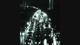 Matt Er Negretto - Roma Di Notte