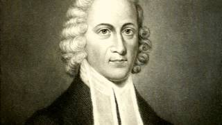Jonathan Edwards Sermon - The Gadarenes Loved Their Swine Better Than Jesus Christ