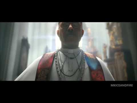 ghost recon (2pac Legendary REMIX)music video
