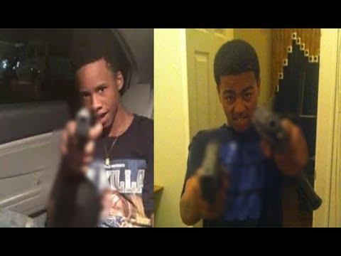 Tay-K Disses Slain Chiraq Rapper Lil JoJo In 'Gun Him Down