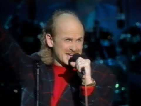 Phil Driscoll The Spirit Of Christmas 1987 Concert