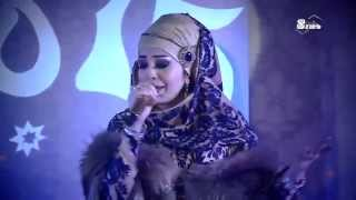 Шабнами Сурайё - Намебахшам | Shabnami Surayo - Namebakhsham HD MUSIC VIDEO