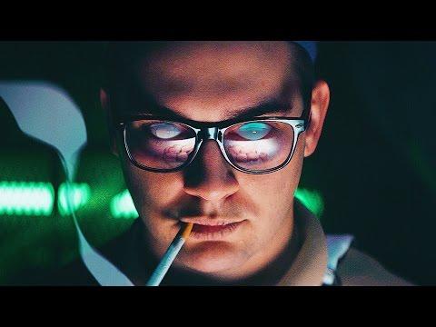 Getter - Rip N Dip (Official Music Video)