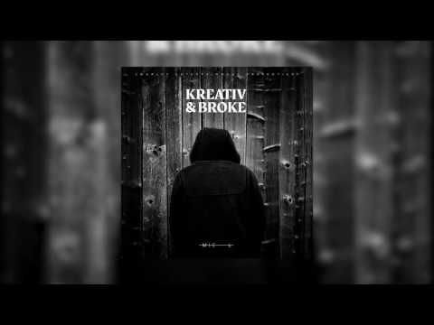 12 - Mic L - Alles was ich brauch' || Kreativ & Broke (Mixtape) ||
