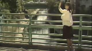 懐メロカラオケ 「神田川」 原曲 ♪南こうせつとかぐや姫 thumbnail