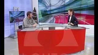 Красноярцы получили две квитанции за отопление(, 2017-01-16T09:02:19.000Z)