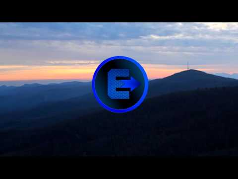 Ivan B - Edge Of The World (scream your name) (ft. Niykee Heaton) (Prod. Tido Vegas)
