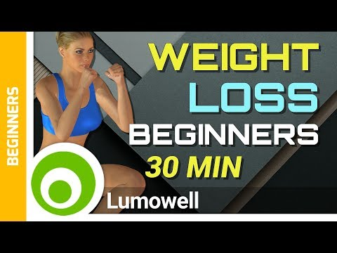 Yoga For Weight Loss from YouTube · High Definition · Duration:  44 minutes 51 seconds  · 107.000+ views · uploaded on 26-8-2016 · uploaded by Yoga With Tim